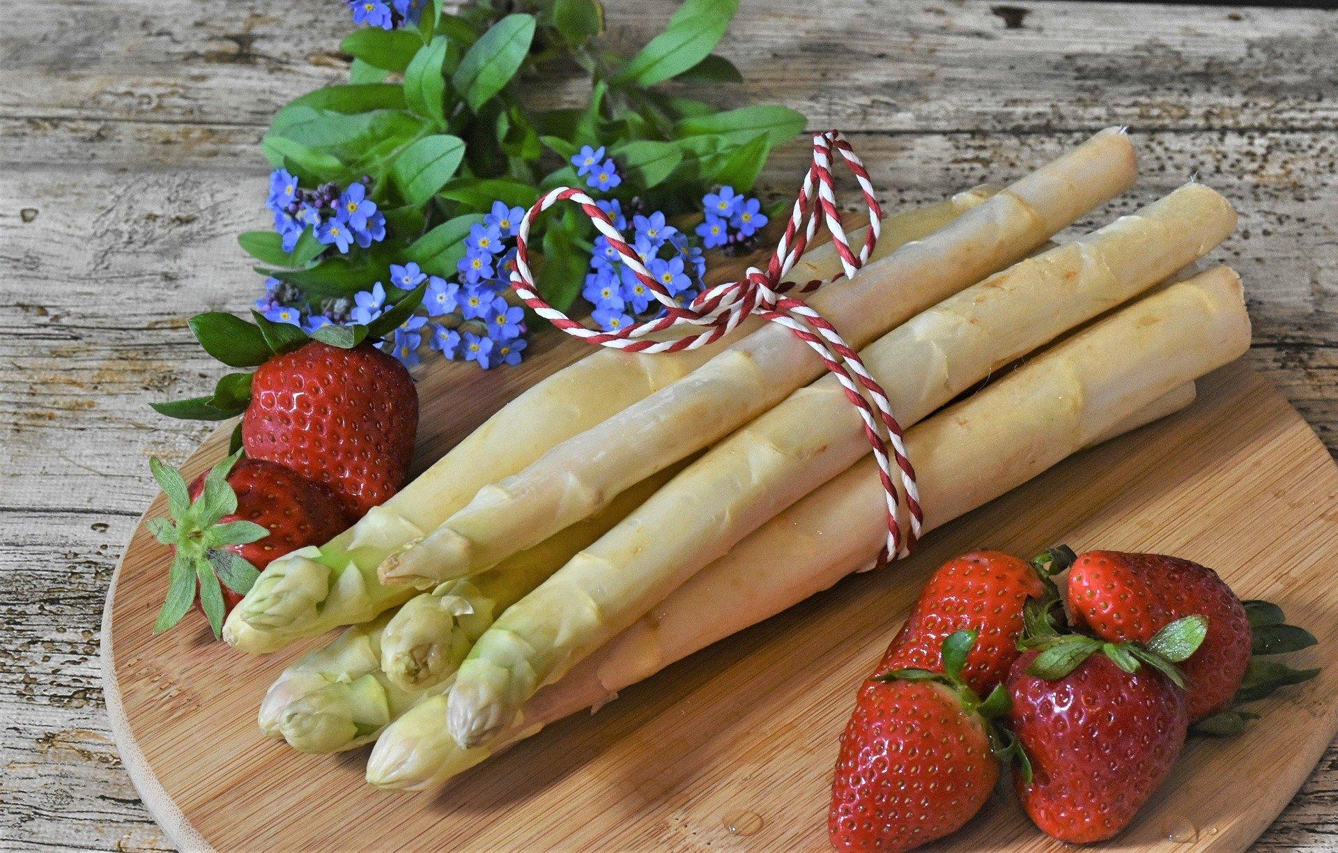 alimentazione sana dieta aiuto energia alimenti verdura macrobiotica dieta naturopatia corso on line D.A.S.P. scuola operatori olistici