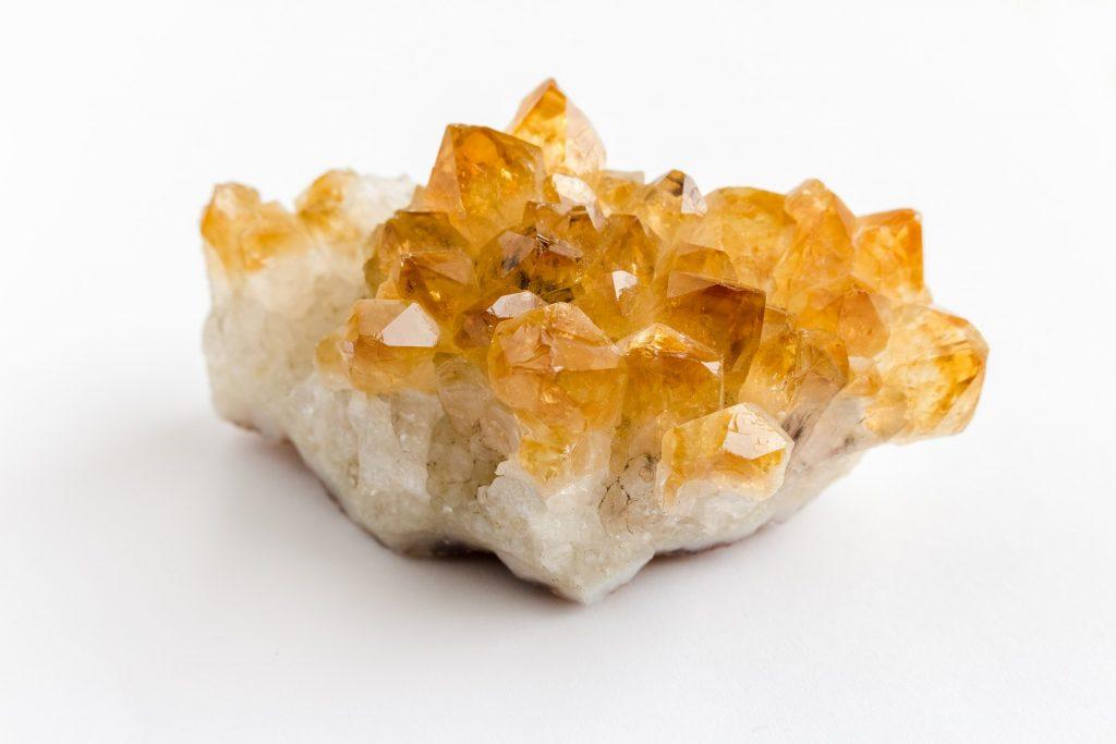 cristalli cristallo geoda quarzo citrino corso on line cristalloterapia D.A.S.P.scuola operatori olistici