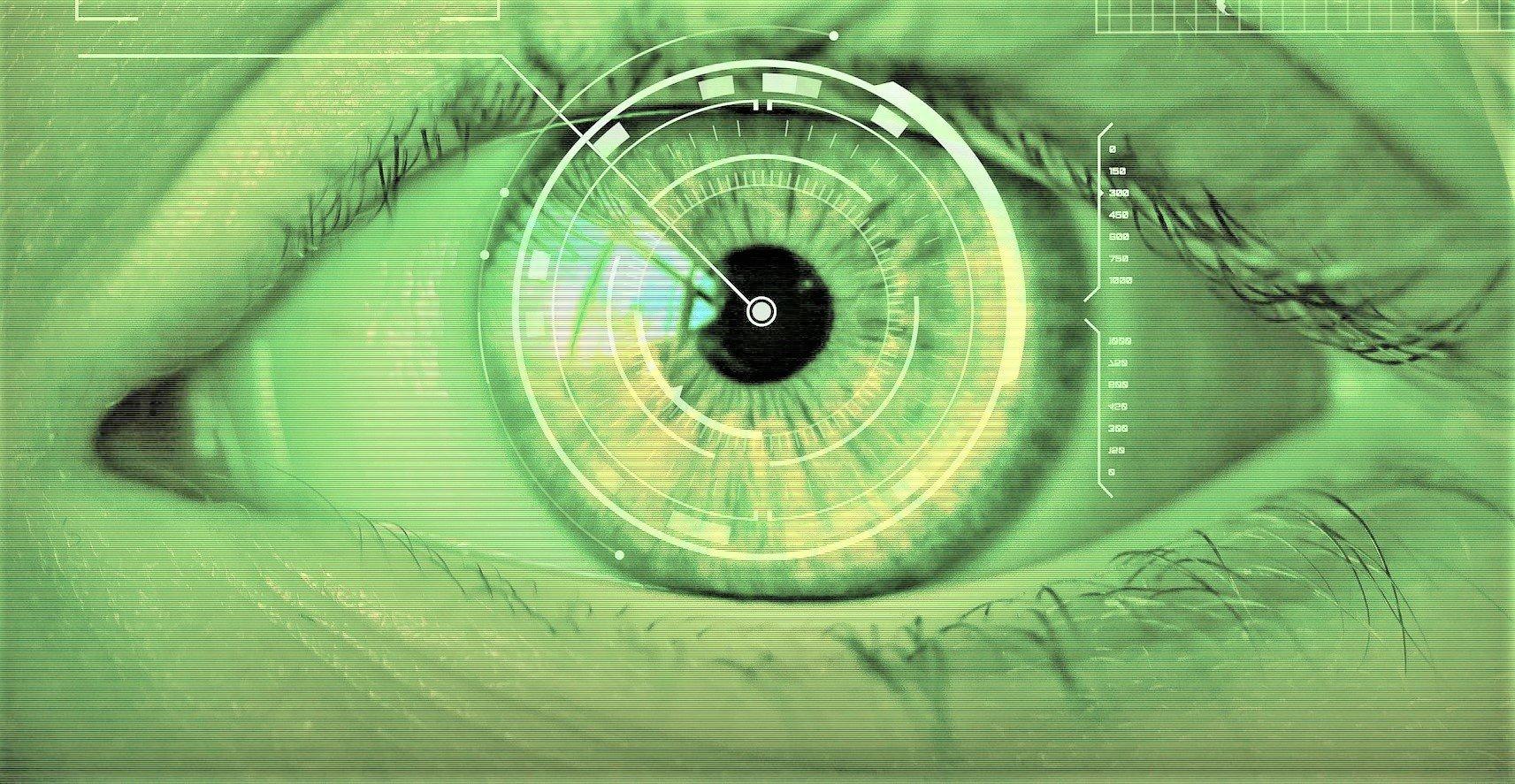 iridologia iride ematogeno linfatica linfatico neurogena neurogeno idrogenoide connettivale vegetativo spastico lacuna cripta eterocromia eterocromie pigmenti macchie raggi solari anelli tetanici OPI anello gastrico opi pupilla