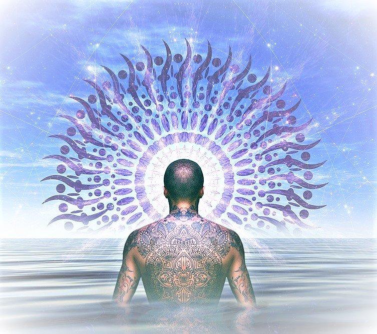 bagno sciamanico energia sole acqua terra vento spazio simboli simbolo simbologia sciamano sciamanesimo sciamanismo urban sciaman bagno sacro iniziazione attivazione