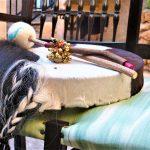 tamburo sciamanico sciamano benessere psicofisico musica musicoterapia reiki sciamanico Lemuria suono foresta indiani meditazione teta onde healing ritmo natura foresta biologico bio Terra Madre Grande Madre
