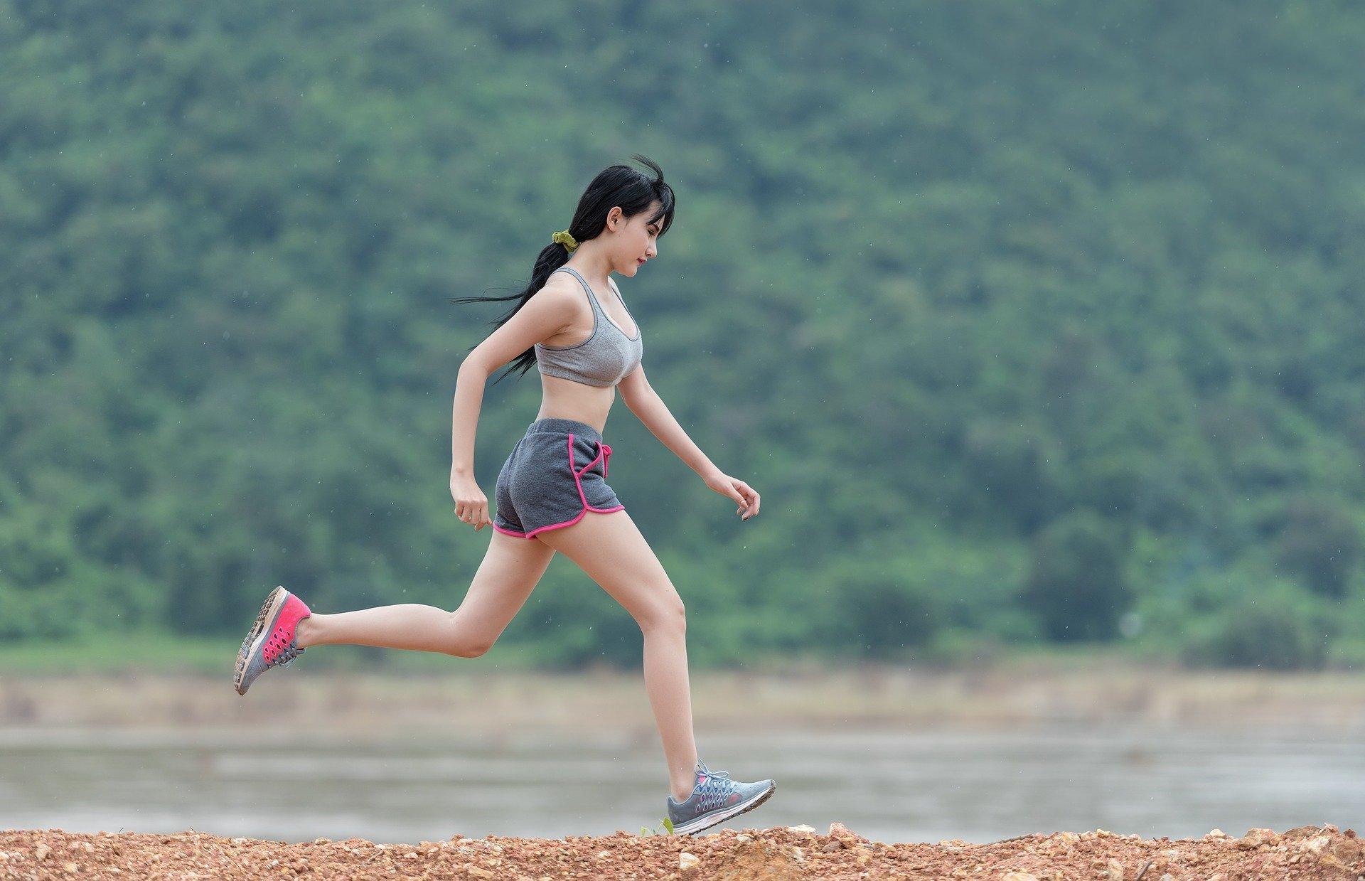 alimentazione sana dieta aiuto energia alimenti verdura macrobiotica dieta naturopatia corso on line movimento ginnastica corsa mattina meditazione camminata Guo Lin Qi Gong pranayanaD.A.S.P. scuola operatori olistici