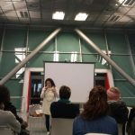 Festival Oriente Torino Padova Milano Bologna conferenza operatore olistico operatori olistici scuola Reiki workshop tutorial