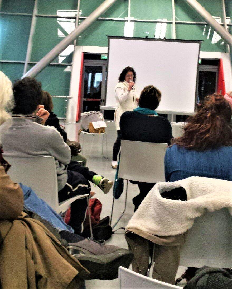 Festival oriente Milano Padova Torino Bologna conferenza palco workshop operatore olistico sciamanesimo tutorial eventi erbe Reiki Naturopatia corsi corso yoga guo lin qi Gong