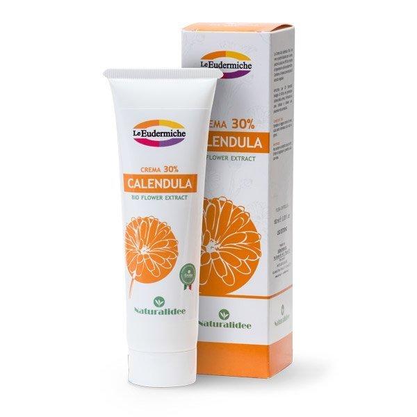 crema calendula naturalidee crema pelle eudermiche tubo crema on line