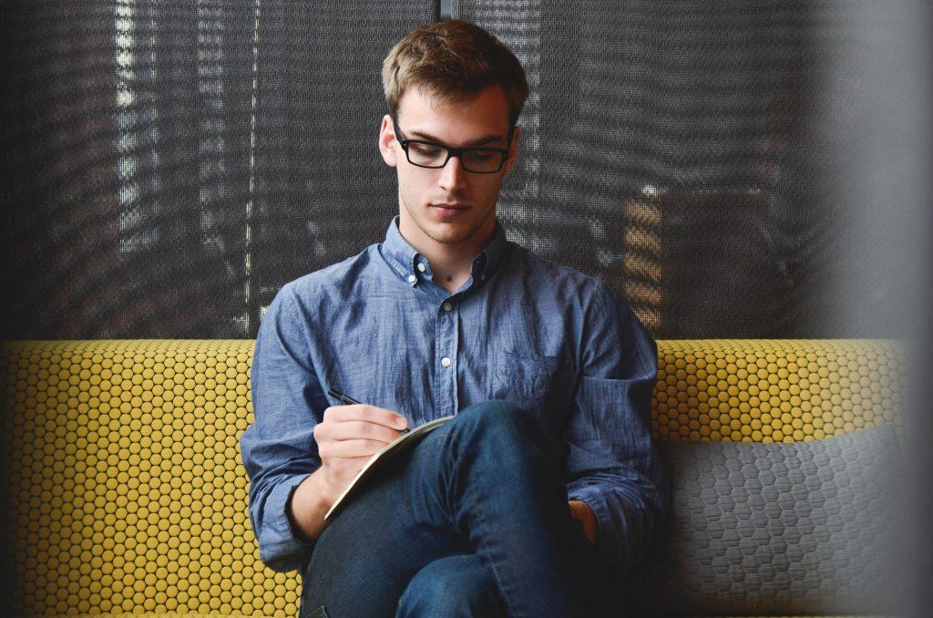 corso on line consuelor comunicazione non verbale realizzare obbiettivi webinar attestati attestati