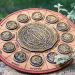 libro magico, sciamano, sciamanismo, sciamanesimo, tamburo, viaggio sciamanico, operatori olistici, olistica, tecniche olistiche, naturopatia erboristeria erbe salute benessere