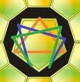 enneaframma (2)