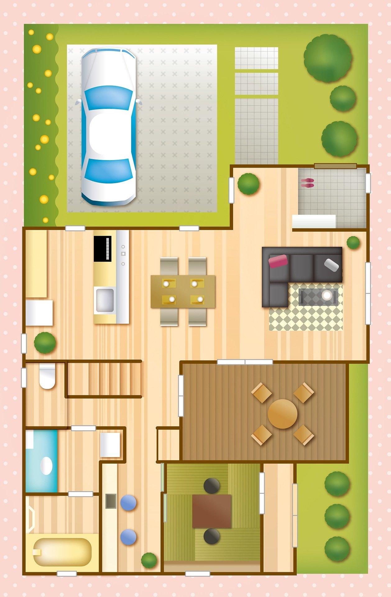 house-floorplan-4321812_1920