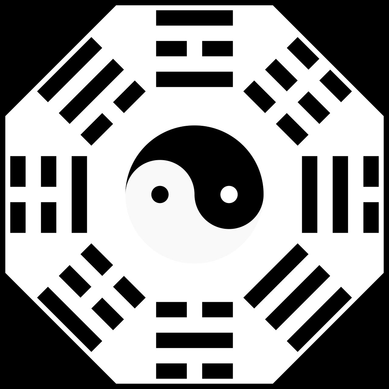 bagua-1601156_1280