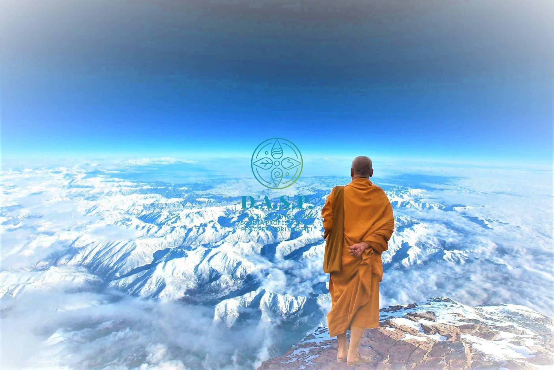 buddhist-737274_1920 (2)