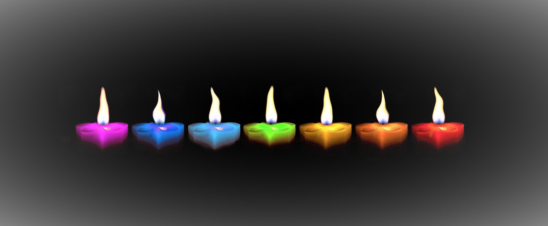 candles-2899921_1920-2