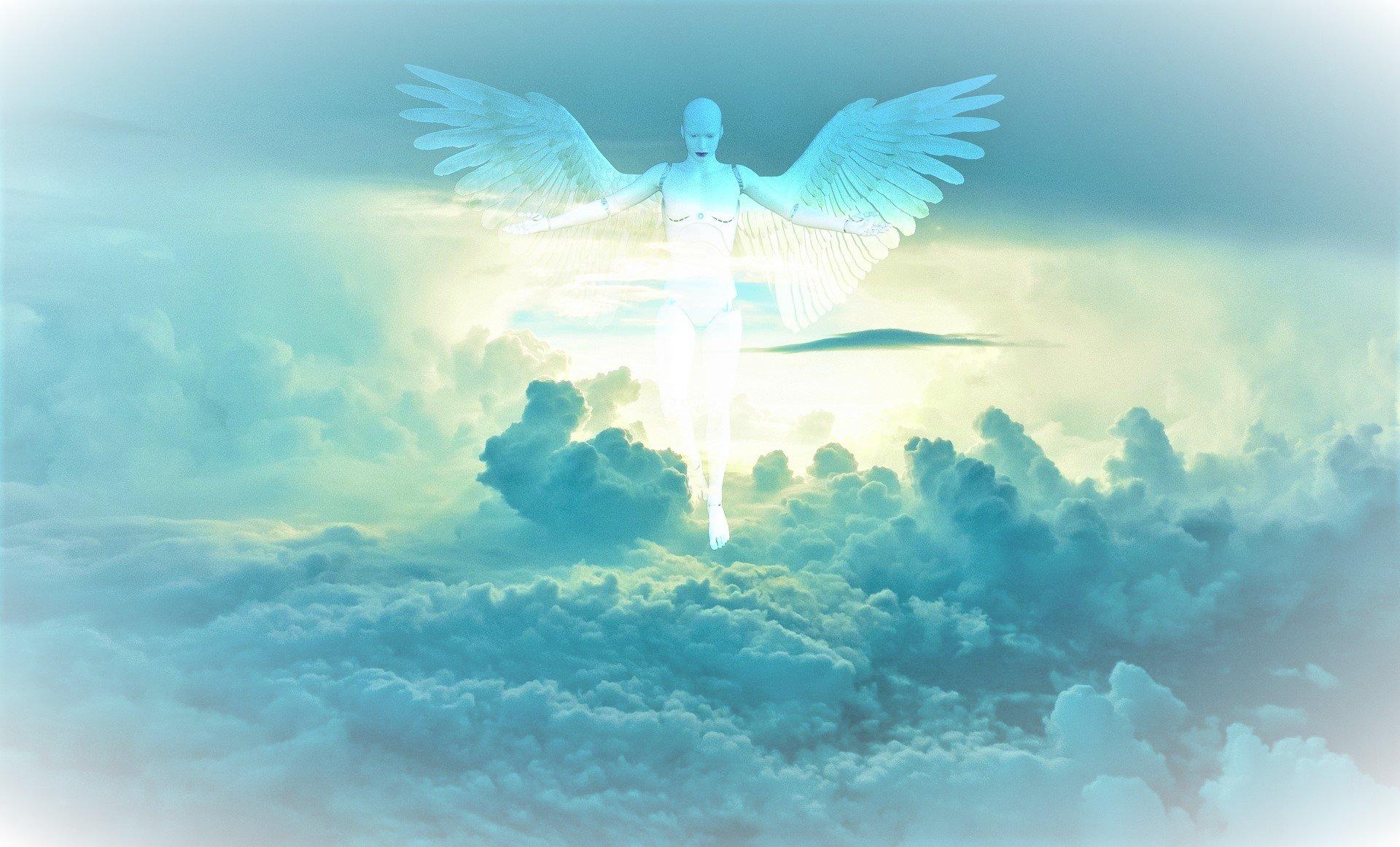angel-1578019_19 1