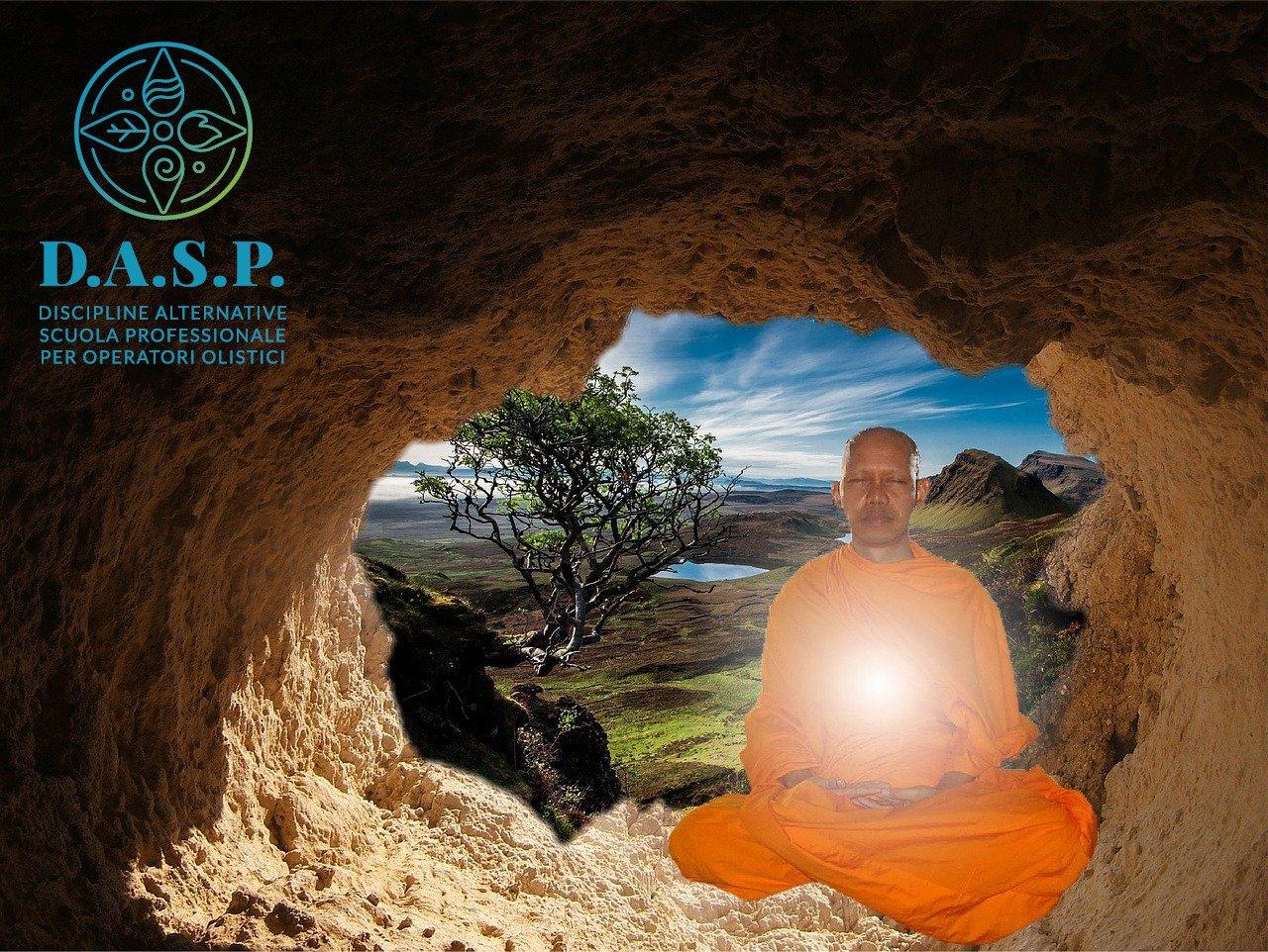 meditazione tibetana, meditazione di autoguarigione, meditazione shine, longde, mennagde