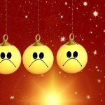 christmas-2411764_1920