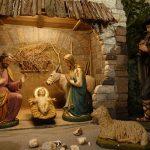 christmas-4772542_1920