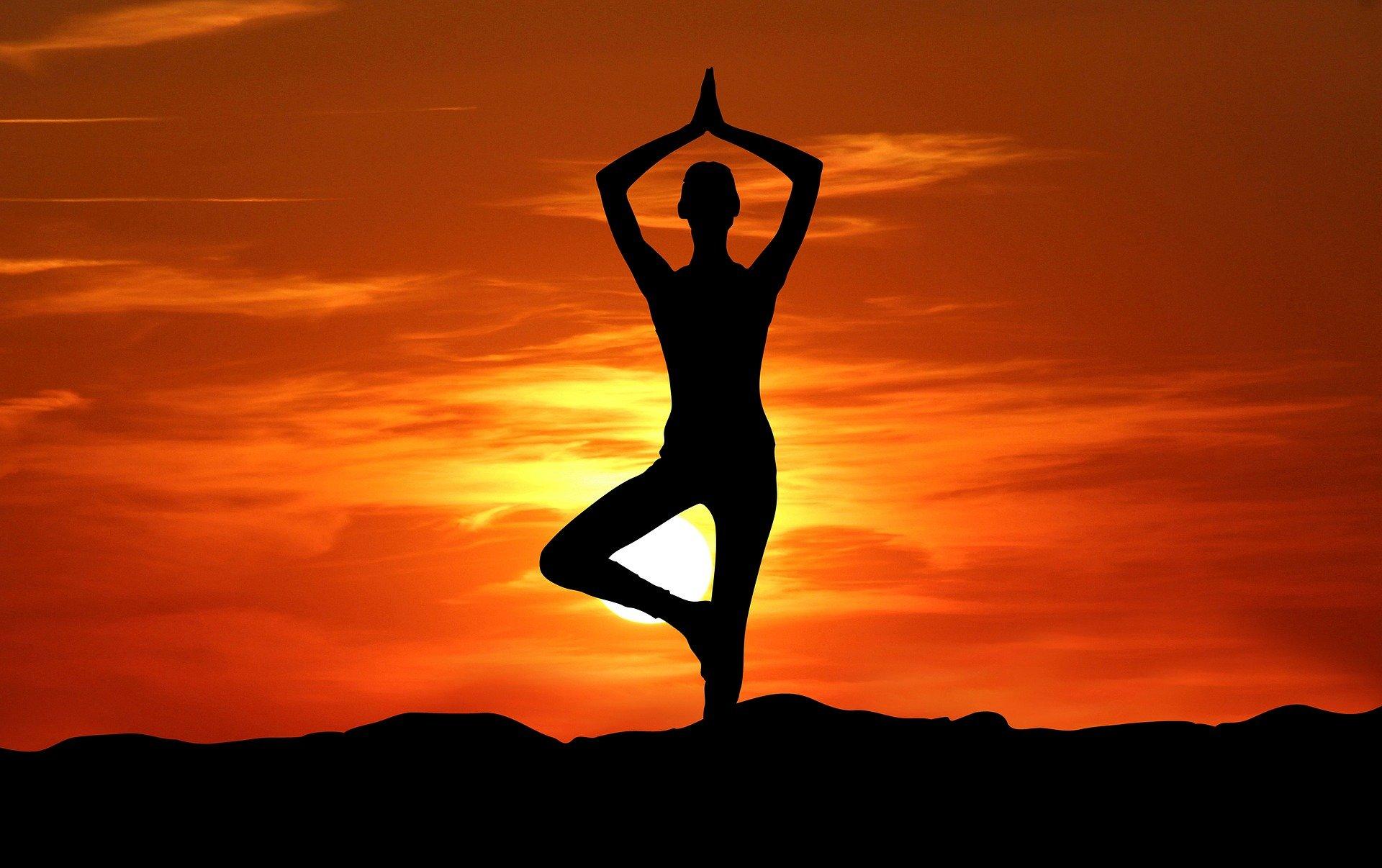 yoga-3426151_1920